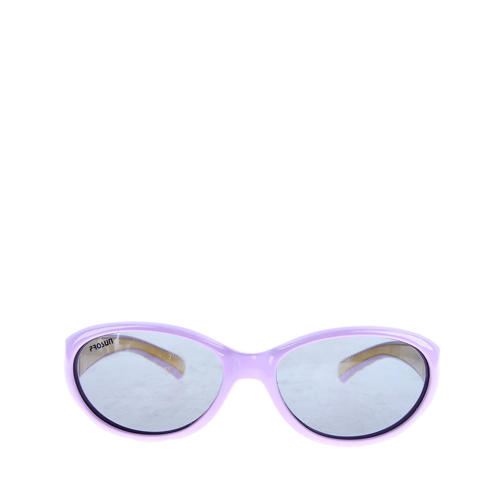 prosun保圣儿童可爱眼镜