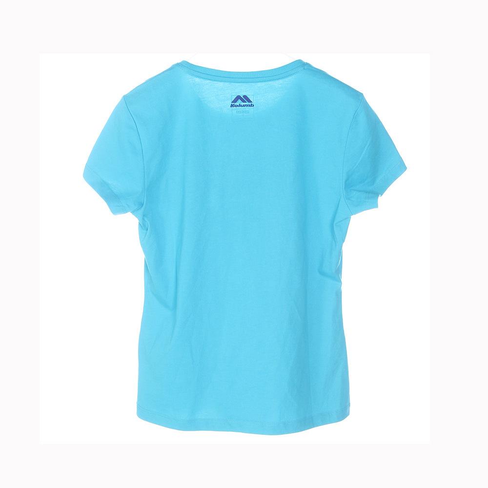女短袖t恤(10)