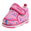 JEEP  秋冬 运动鞋 JFR70031