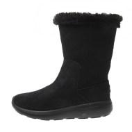 SKECHERS秋冬靴子14620&BBK