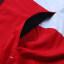 李宁 2020 春夏 运动 运动服 风衣 AFDQ323-1