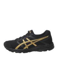 asics不分季节运动运动鞋休闲鞋T8D4Q-013