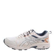 asics2020春夏运动运动鞋跑步鞋1011A948-020