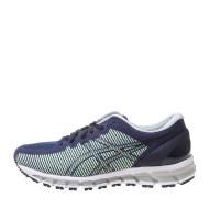 asics2020不分季节运动运动鞋跑步鞋1021A134-405