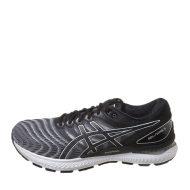 asics2020不分季节运动运动鞋跑步鞋1011A682-100