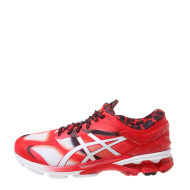 asics2020不分季节运动运动鞋跑步鞋1011A952-600