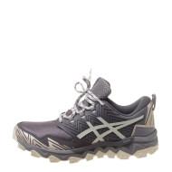 asics2020秋冬运动运动鞋跑步鞋1011B256-020
