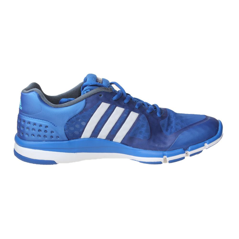 贝克汉姆清风广告_adidas最新款男鞋欣赏_adidas最新款男鞋相关图片内容
