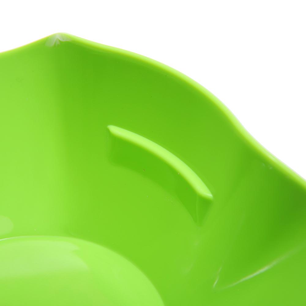 背景 壁纸 绿色 绿叶 设计 矢量 矢量图 树叶 素材 植物 桌面 1000