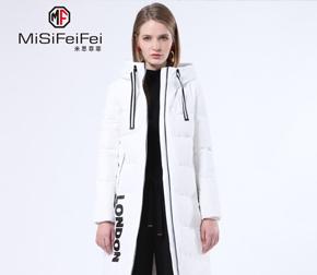 女装-品牌周-米思菲菲MiSiFeiFei ,新品牌上柜