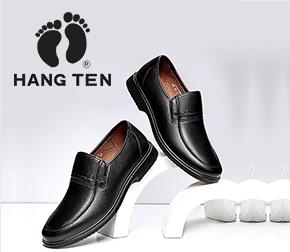 品牌周-男鞋-欢腾