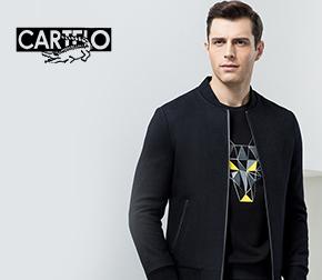 品牌周-CARTELO