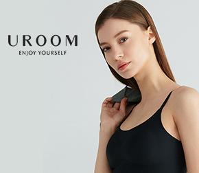 品牌周-UROOM