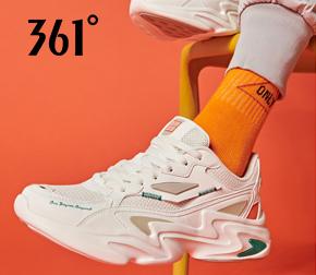 品牌周-361度
