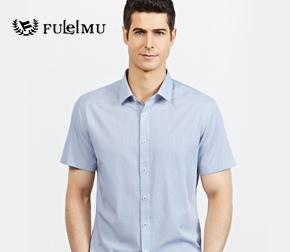 品牌周-FULeIMU